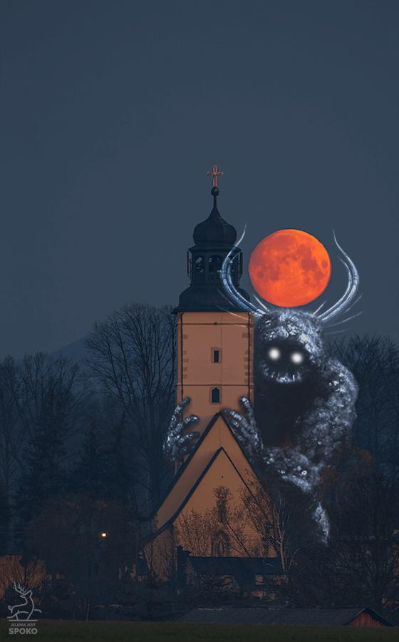 Bestiariusz_Świks