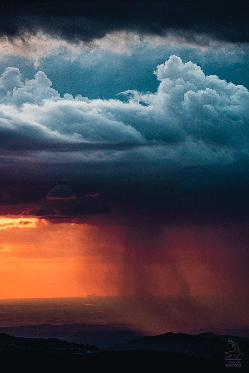 Karkonoska burza